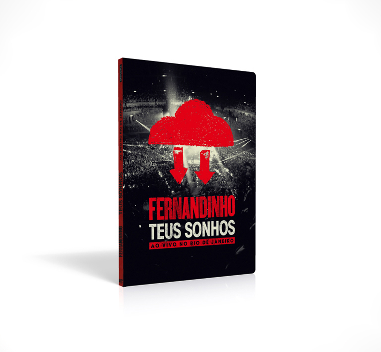 Fernandinho-Teus-Sonhos