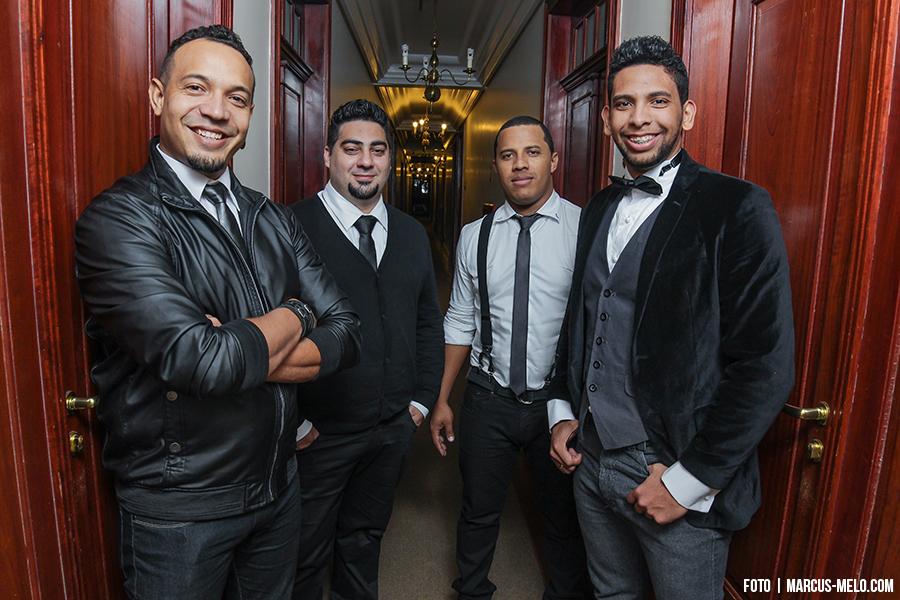 Banda Ló PROMO 2014 (Foto- Marcus Melo)-12