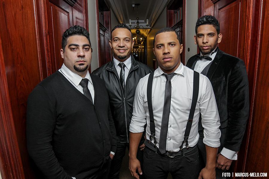 Banda Ló PROMO 2014 (Foto- Marcus Melo)-15