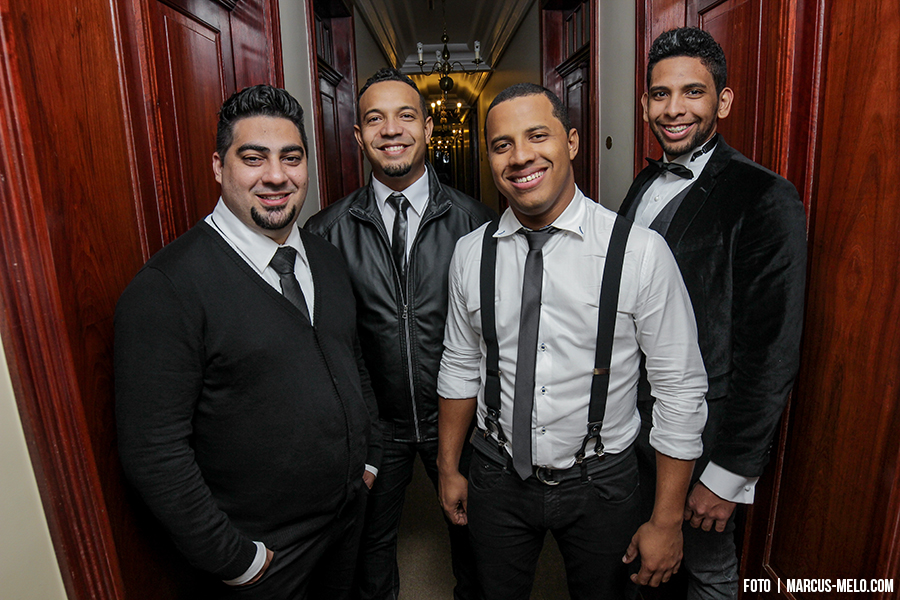 Banda Ló PROMO 2014 (Foto- Marcus Melo)-16