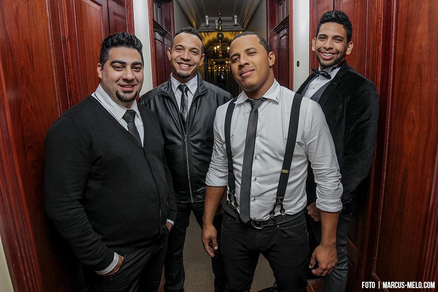 Banda Ló PROMO 2014 (Foto- Marcus Melo)-17